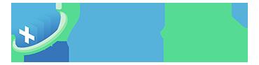 ChartSpan Company Logo