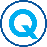 Quality Data Icon